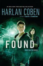 HC Found
