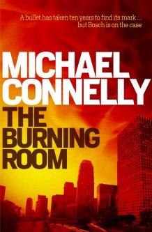 Burning Room
