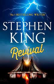 Revival SK