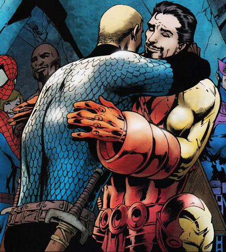 https://writtenbysime.files.wordpress.com/2015/01/iron-man-cap-hug.jpg