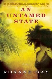 Untamed State 2
