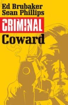 Criminal Coward