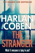 Stranger Harlan Coben large