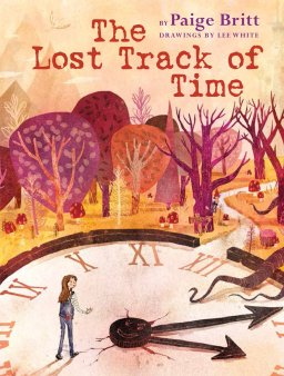 Lost Track of Time