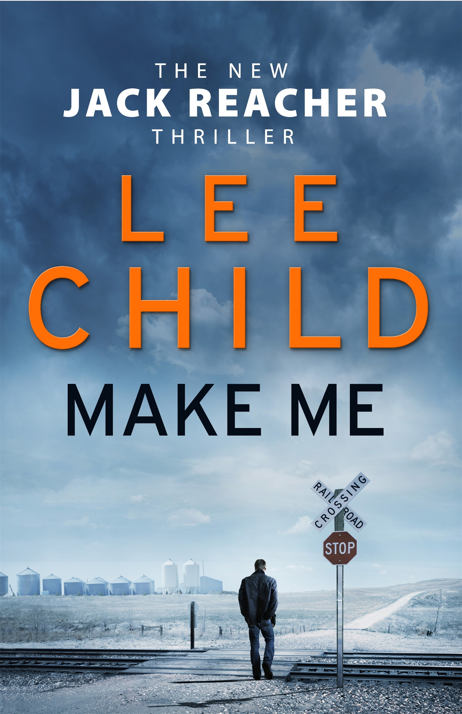Jack Reacher: Lee Child Bk. 7 and 8 : Persuader - The Enemy by Lee Child (2015, MP3…