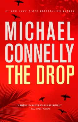 TheDrop-high-res