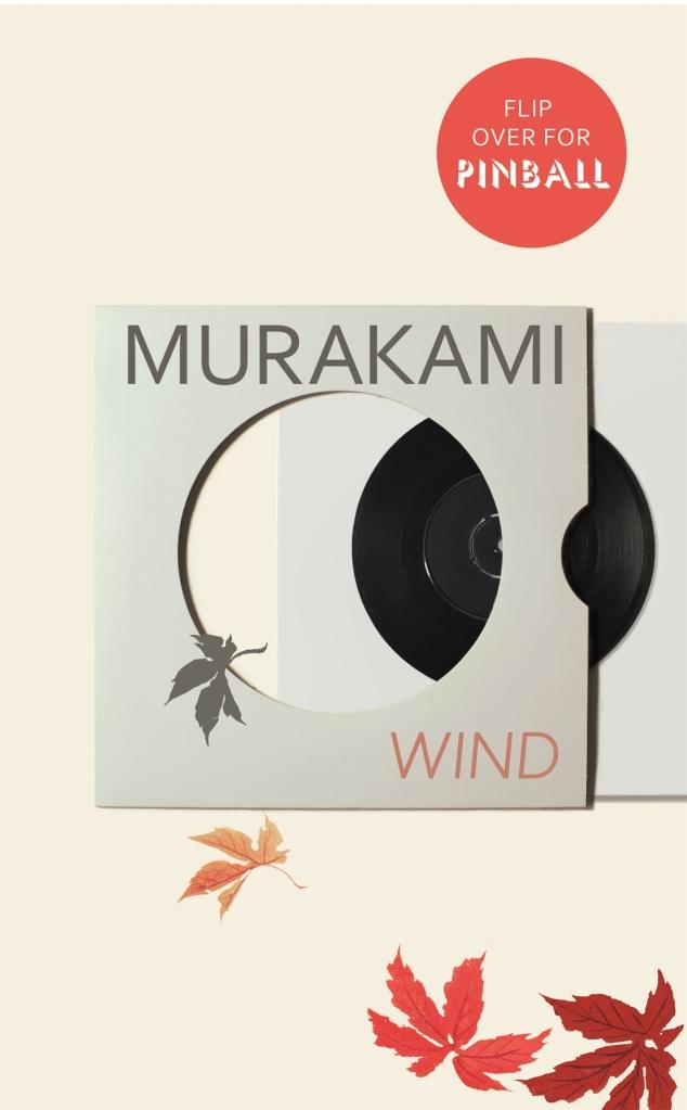 Wind and Pinball