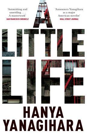 A-Little-Life.jpg