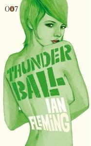 Thunderball.jpg