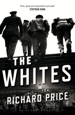 Whites.jpg
