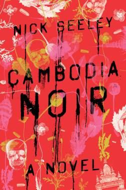 cambodia-noir-9781925368222_hr.jpg