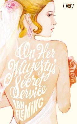 Maj Secret