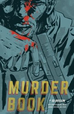 Murder Book.jpg
