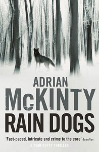 Rain-Dogs-UK-cover.jpg