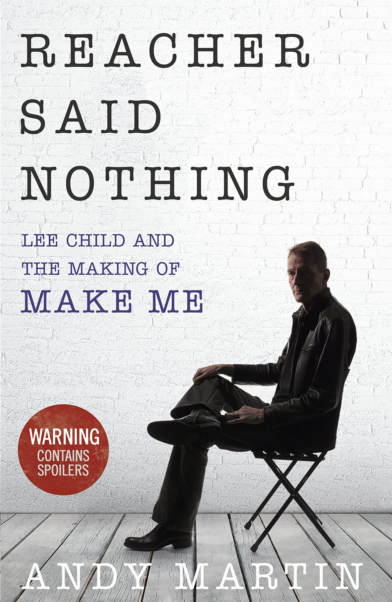 lee child make me mobi sites