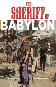 Babylon02.jpg