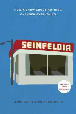 seinfeldia-9781476756103_hr