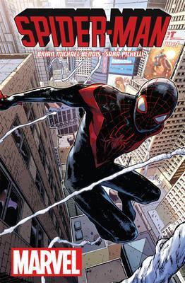 spider-man-volume-1