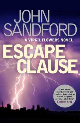 Escape Clause Sandford.jpg