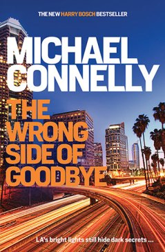 Wrong Side of Goodbye Michael Connelly.jpg