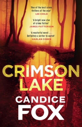 crimson-lake