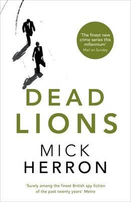dead-lions