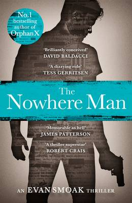 nowhere-man