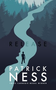 release-patrick-ness