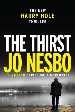 The Thirst by Jo Nesbo.jpg