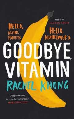 goodbye-vitamin