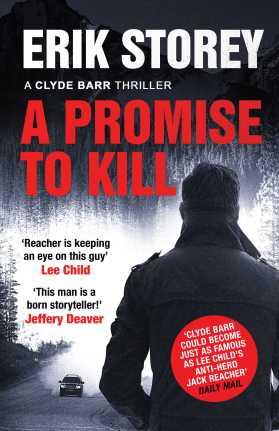 A Promise to Kill.jpg