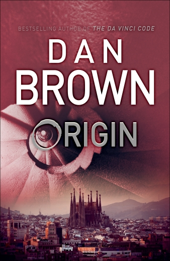Origin - Dan Brown.jpg