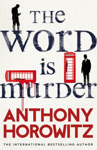 word-is-murder