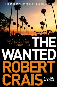 the-wanted-9781471157509_lg