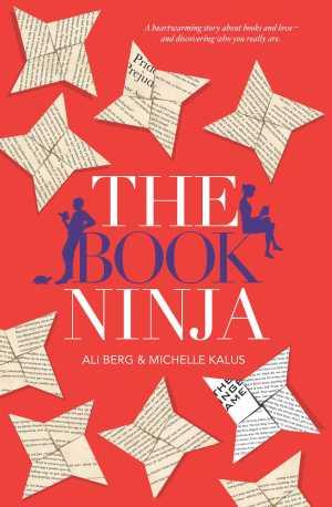book-ninja-9781925640298_hr