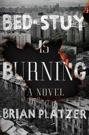 bed-stuy-is-burning-9781501146954_hr