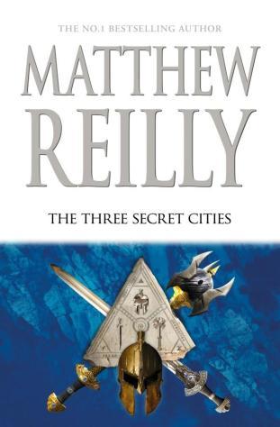 xthe-three-secret-cities-pagespeed-ic-6_riq43txr1