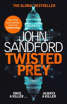 twisted-prey-9781471174834_lg