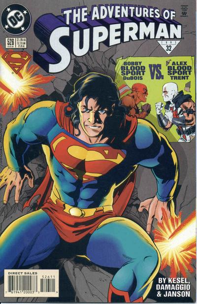Adventures_of_Superman_Vol_1_526