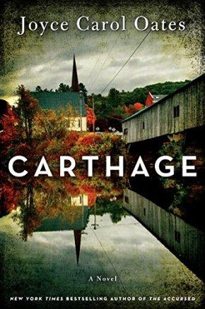 JCO Carthage.jpg
