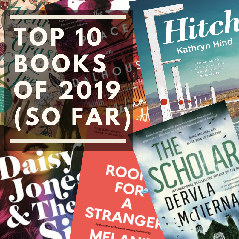 TOP 10BOOKS OF 2018 (1).png