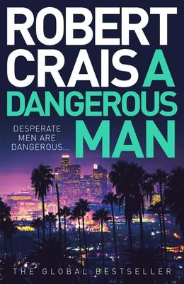 a-dangerous-man-9781471157615_lg