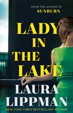 Lady in the Lake.jpg