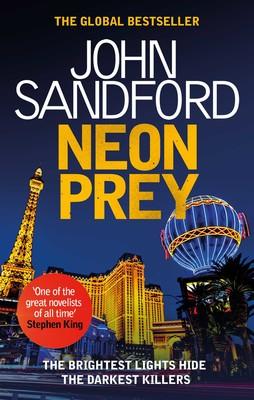 neon-prey-9781471184383_lg