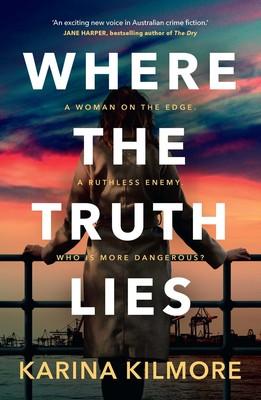 where-the-truth-lies-9781925685862_lg