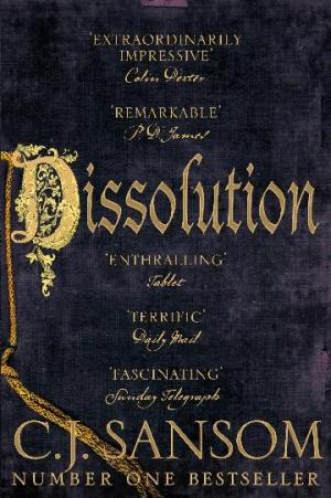 dissolution-a-shardlake-novel-15b25d