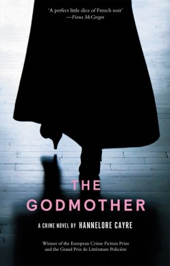 the20godmother2028online29