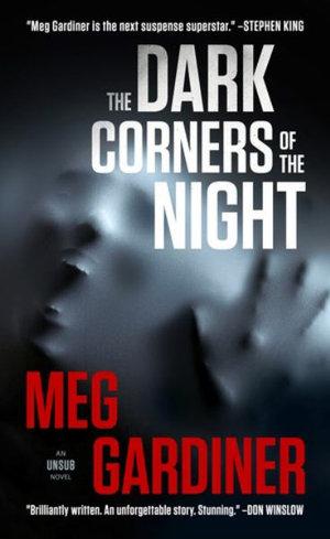 the-dark-corners-of-the-night