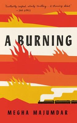 a-burning-9781471190278_lg