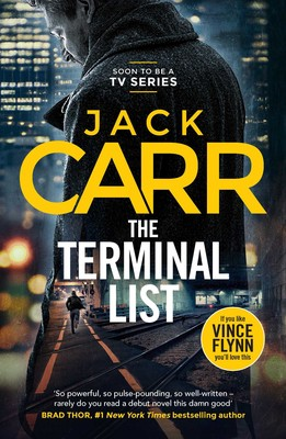 the-terminal-list-9781982157111_lg